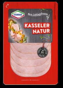 Kasseler