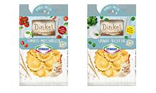 produkte__nav__dinkel.png