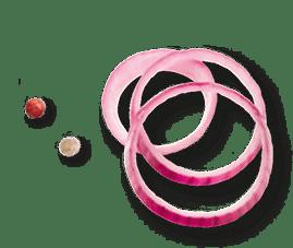 3-zwiebeln-min.png