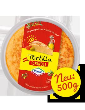 megamenu__LAS-TORTILLAS.png