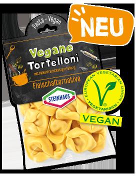 Pasta-Vegan