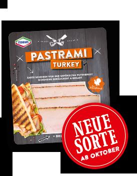 megamenu__viertel__turkey.png