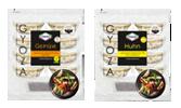 produkte__nav__gyoza.png