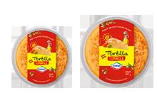 produkte__nav__tortilla.png